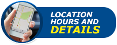 Tire & Auto Repair Shop Locations